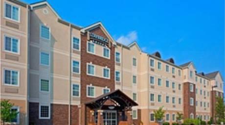 Evansburg - Staybridge Suites - Philadelphia Valley Forge