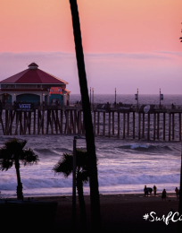 Huntington Beach Visitors Guide