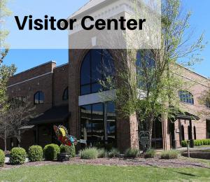 Visitor Center