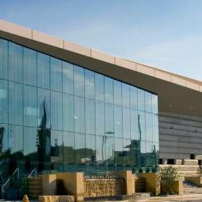 Grand Wayne Convention Center