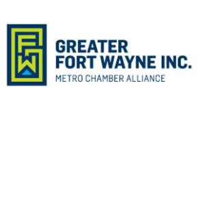 Greater Fort Wayne Inc.  - Metro Chamber Alliance