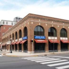 New Building External1 300x225
