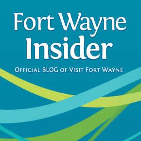 insider blog logo highlight