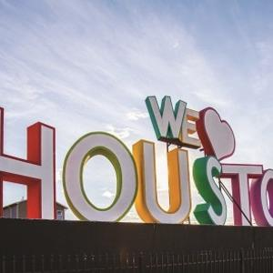 we love Houston_sm-cropped