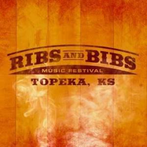 Enjoy Country Music and Top Notch BBQ at Ribs & Bibs in Topeka, KS