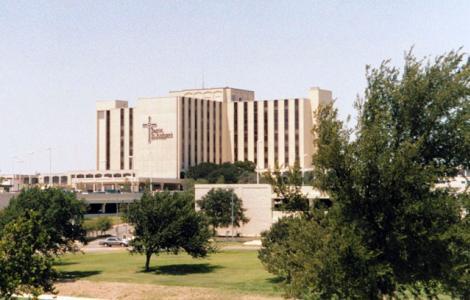 Medi Park