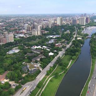Beyond the Loop - Lincoln Park: Intro
