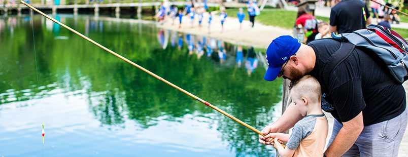 DeannaRose-Overland-Park-Outdoor-Activities