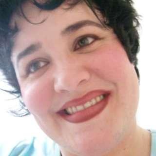Jennifer Saylor Headshot