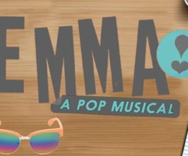 EMMA! A Pop Musical