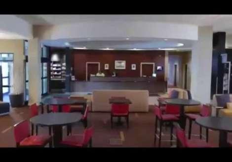 ELIZAbits Episode 35: Elizabeth Destination Marketing Organization