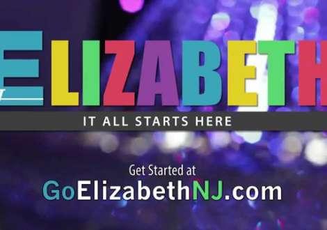 Elizabeth NJ Tourism Commercial