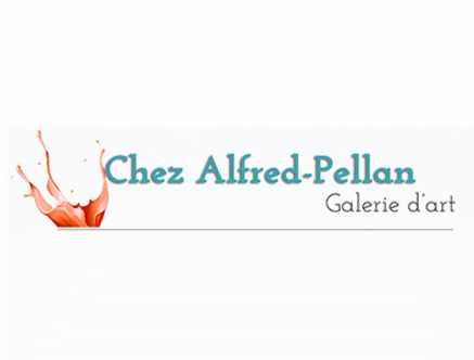Chez Alfred-Pellan, galerie d'art