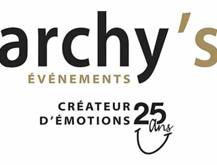 Archy's Productions - Créateur d'émotions