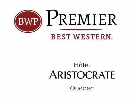 Hôtel Best Western Premier - Hôtel Aristocrate