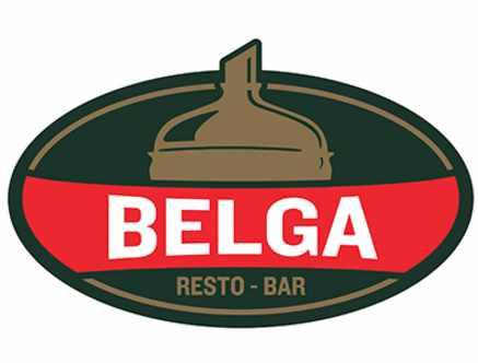 Le Belga