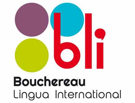 Bouchereau Lingua International Inc.