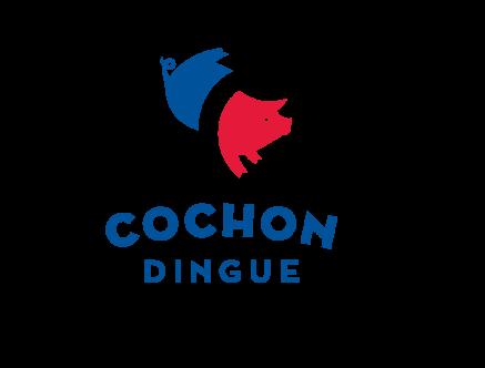 Le Cochon Dingue - Champlain