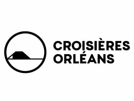 Croisières Orléans