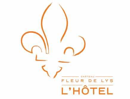 Château Fleur de Lys - L'HÔTEL