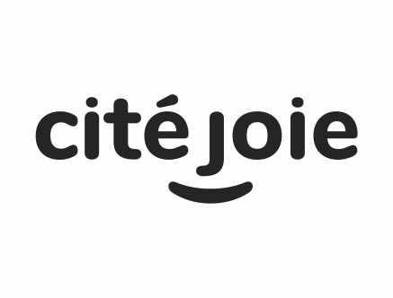 Cité Joie