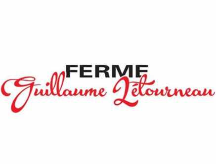 Ferme Guillaume Létourneau