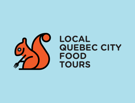 Local Québec Food Tours