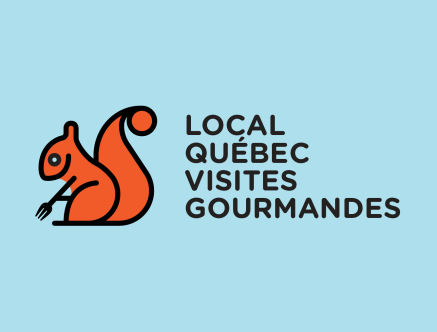 Local Québec Visites Gourmandes