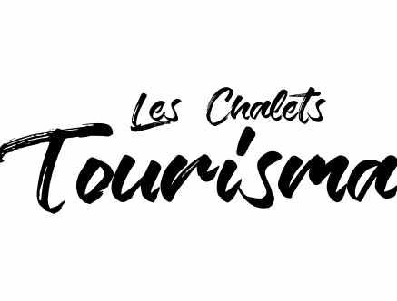 Les Chalets Tourisma