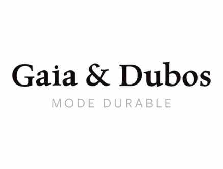Gaia & Dubos