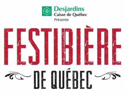 Festibière de Québec