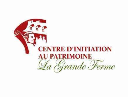 La Grande Ferme (initiation to heritage centre)