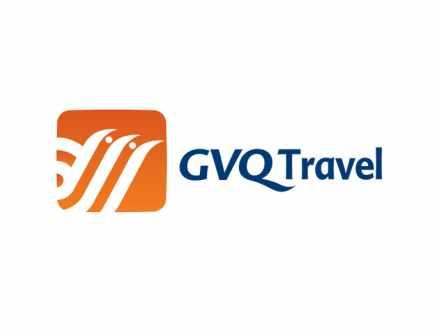 GVQ Canada