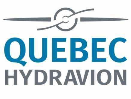 Québec Hydravion