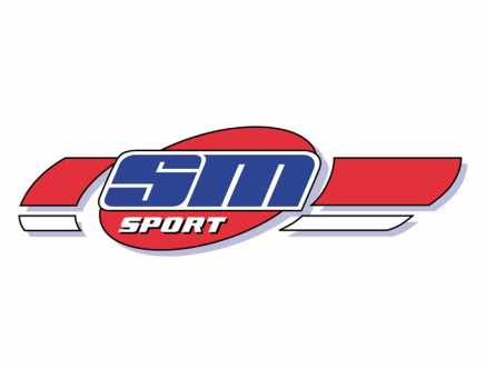 Location S.M. Sport
