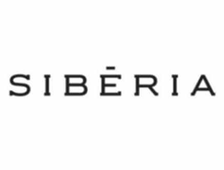 Sibéria Station Spa Inc.