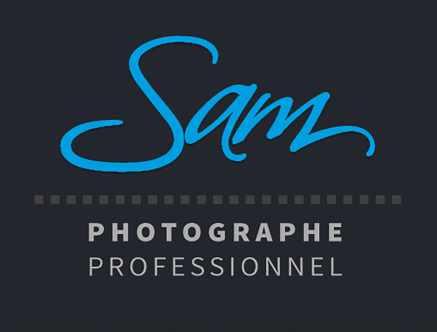 Sam Photo Pro
