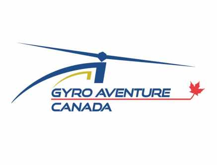 Gyro Aventure