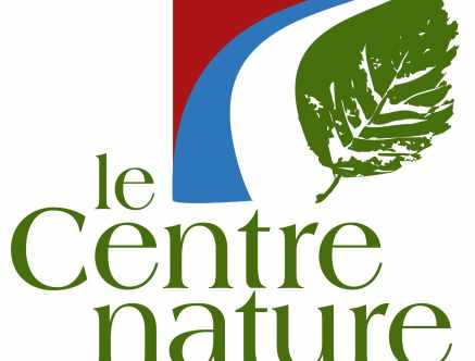 Le Centre nature Saint-Basile