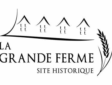 Le Centre d'initiation au patrimoine « La Grande Ferme »