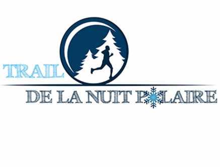 Le Trail de la Nuit polaire