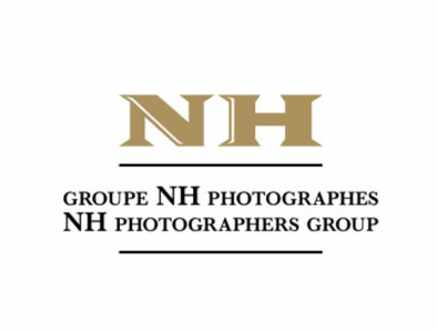 NH Photographes