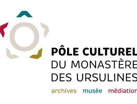 Musée du Pôle culturel du Monastère des Ursulines