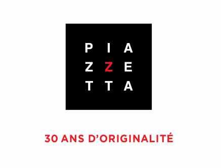 La Piazzetta Saint-Jean