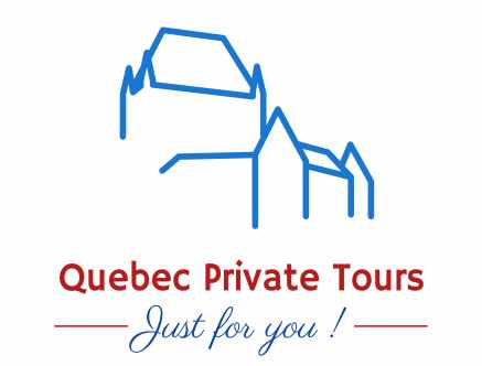 Québec Private Tours