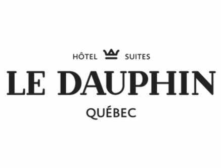 Hôtel et Suites Le Dauphin Québec