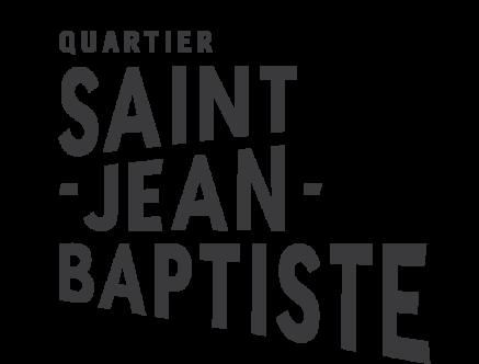 Quartier Saint-Jean-Baptiste