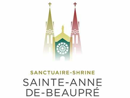 Sanctuaire de Sainte-Anne-de-Beaupré