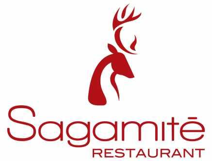 Sagamité Vieux-Québec