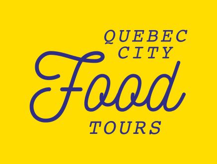 Quebec City Food Tours